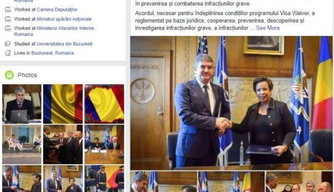 GALERIE FOTO / Gabriel Oprea ar fi trucat o poză ca să pară că a dat mâna cu Barack Obama. A cui e mâna de fapt - 627x0-1530284237.jpg