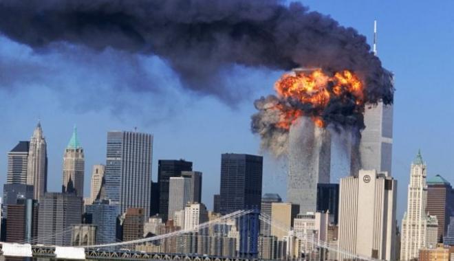11 septembrie / IMAGINILE DURERII! Se împlinesc 16 ani de la atacurile teroriste care au schimbat lumea - 646x404-1505111990.jpg