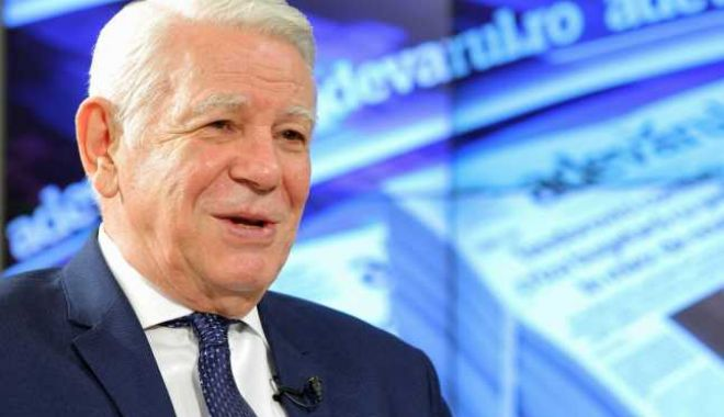 Meleșcanu, dispus să se suspende din ALDE, ca să rămână candidat PSD la șefia Senatului - 646x404-1567598392.jpg