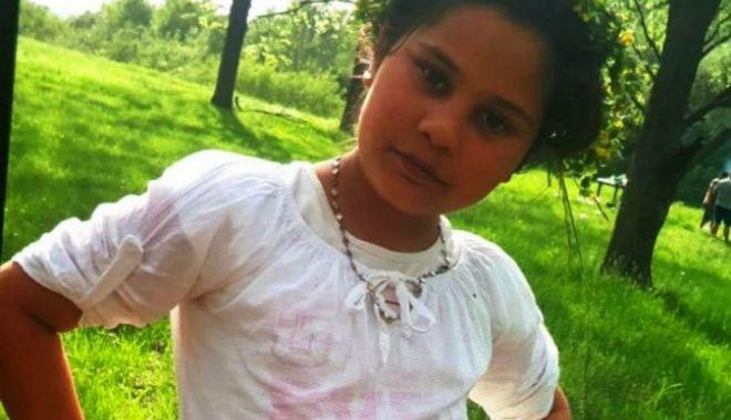 Foto: Fetița de 11 ani, dispărută de vineri, a fost găsită moartă. Un olandez maniac, principalul suspect