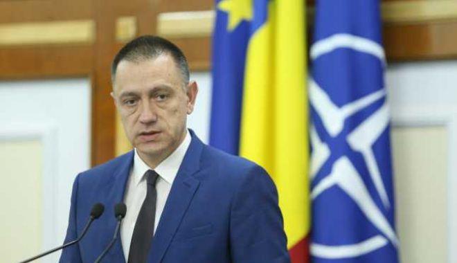 Mihai Fifor: Am votat cu gândul la o țară prosperă, demnă și respectată oriunde în această lume - 646x404-1573382216.jpg