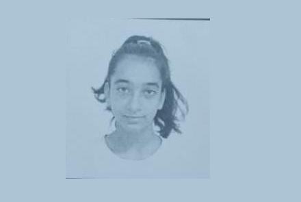 Adolescentă din Cumpăna, dispărută. Contactați poliția dacă ați văzut-o - 656565-1603651270.jpg