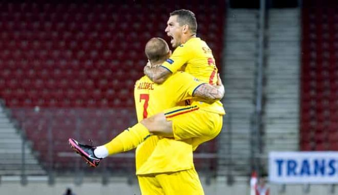 România, victorie fabuloasă în Austria - 6c75d7897cf74d449e88d9d0e0d28d5d-1599513094.jpg