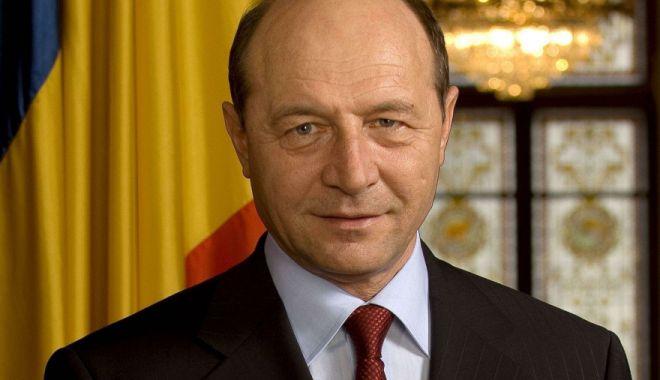 Traian Băsescu a pierdut definitiv cetățenia moldovenească. Curtea Supremă a respins recursul fostului președinte - 7026861514199445traianbasescuipo-1541670344.jpg