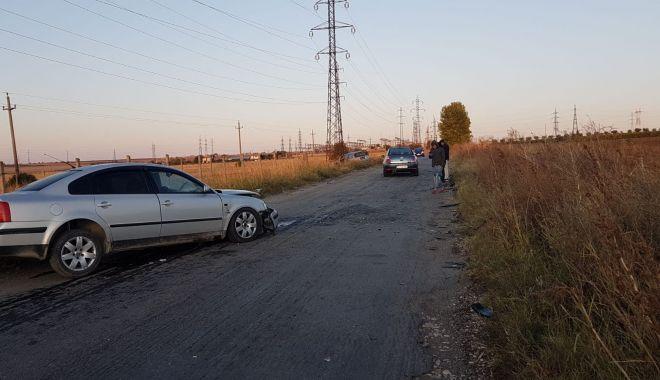Accident rutier la Constanța!, produs de un șofer beat și fără permis - 70806149398489804190375468939339-1569137823.jpg