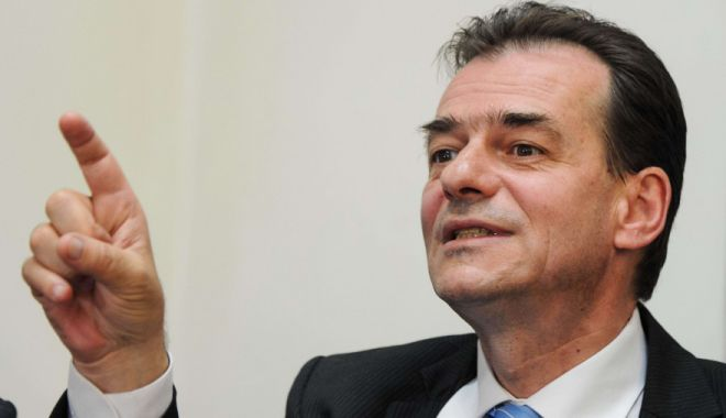 """Orban, semnal de alarmă! """"Raportul privind MCV va fi un raport extrem de critic"""" - 7145291520515573dnaiideschideunn-1541791604.jpg"""