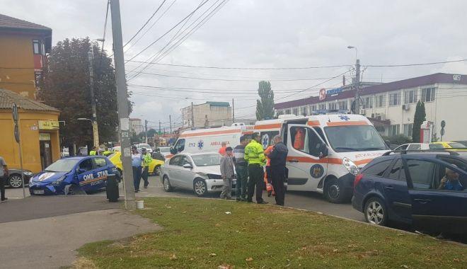 Ce spune Poliția Constanța despre accidentul de pe I.C. Brătianu - 71493785608355253029084205535895-1569405472.jpg