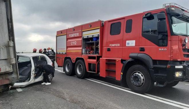 Pacientul din accidentul teribil de azi, de la Constanța a intrat în stop cardio respirator - 73008097447820012519787212598945-1571747833.jpg