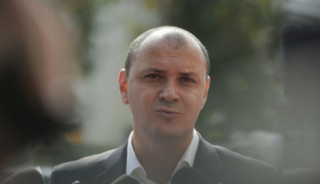 Sebastian Ghiță, achitat în dosarul șefilor de Poliție din Prahova. Instanța a revocat mandatul de arestare - 7396132mediafaxfotoandreeaalexan-1528973393.jpg