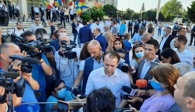 LIVE TEXT. ALEGERI LA PNL CONSTANȚA. Bogdan Huțucă, reconfirmat președinte. ORBAN ȘI CÎȚU, PREZENȚI LA EVENIMENT - 740230a9fd8947e589f80c200f05b096-1627313762.jpg