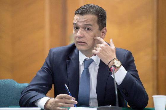 Sorin Grindeanu: PNL ascunde măriri de taxe şi impozite - 7454744mediafaxfotoalexandrudobr-1603633799.jpg