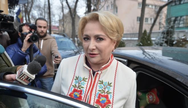 Comitetul Executiv național al PSD se reunește pentru a stabili componența cabinetului Dăncilă - 7464166mediafaxfotoalexandrudobr-1516611556.jpg