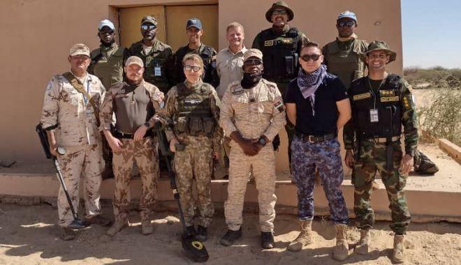 Un militar de la Forţele Navale, în misiune pe continentul african - 746d908b458449a7adb82244aab6fa9e-1613507543.jpg