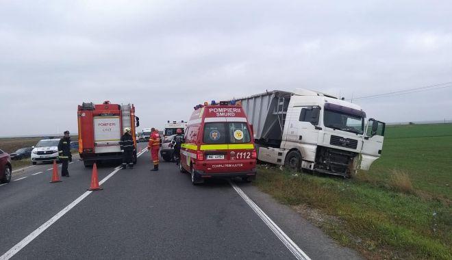 OFICIAL. Cum s-a produs accidentul terbil de azi, de la Constanța - 75233422555173605305228855126528-1571741324.jpg