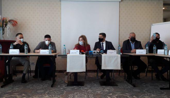 Asociatia Resto, conferinţă de presă la Ramada Majestic - 7da8fee5c841475cbdd2f683cda65421-1614947909.jpg