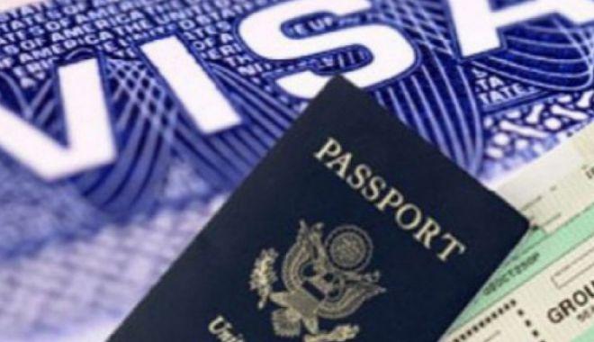 Informația zilei despre accederea în Visa Waiver - 8077621570210168trumanuntaoficia-1576342875.jpg