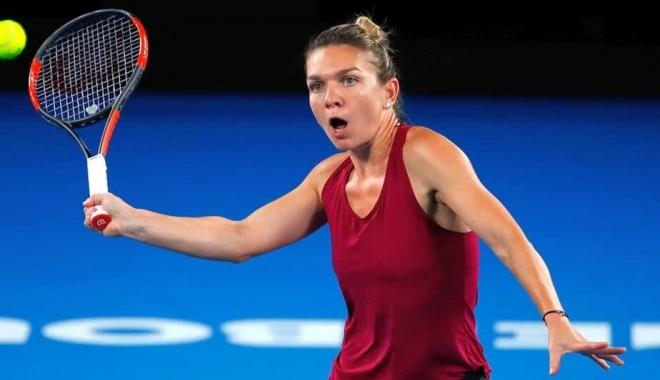 FORMIDABIL! Simona Halep este în sferturi, la Australian Open - 875066simonahalep-1516606614.jpg