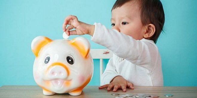 ALOCAȚIILE de stat pentru copii, majorate de la 1 ianuarie 2020 - 88881660x330-1571132767.jpg
