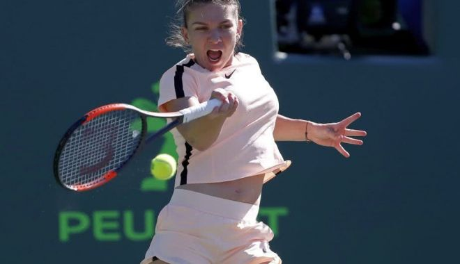 Simona Halep, în semifinalele turneului de la Roland Garros! - 89050520180322t215524z52344661no-1528295735.jpg