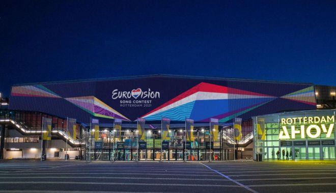 Măşti, carantină şi restricţii pentru delegaţiile străine la concursul Eurovision 2021 - 92706977d51f4d09ba8725dc005ac81b-1614701878.jpg