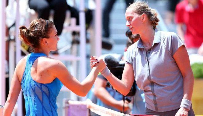 Simona Halep a pierdut fotoliul de lideră WTA - 927541gettyimages489105185-1548179881.jpg
