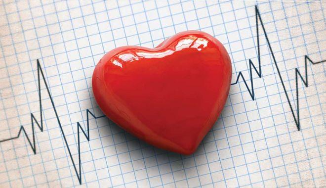 4 mai, Ziua naţională a inimii - 928014heart-1620109652.jpg