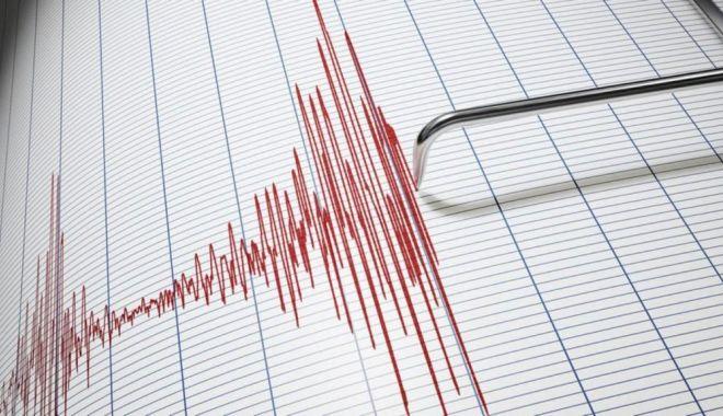 Două cutremure cu magnitudinea de peste 3 înregistrate luni, în mai puțin de o oră - 96945753s1024x575-1623672323.jpg