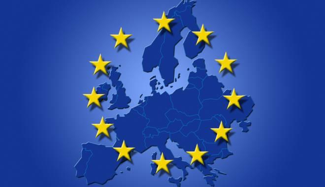 Foto: O nouă țară se pregătește să adere la UE!