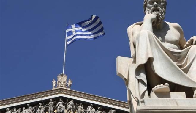 Foto: Veste bună din Grecia. Anunțul de ultim moment