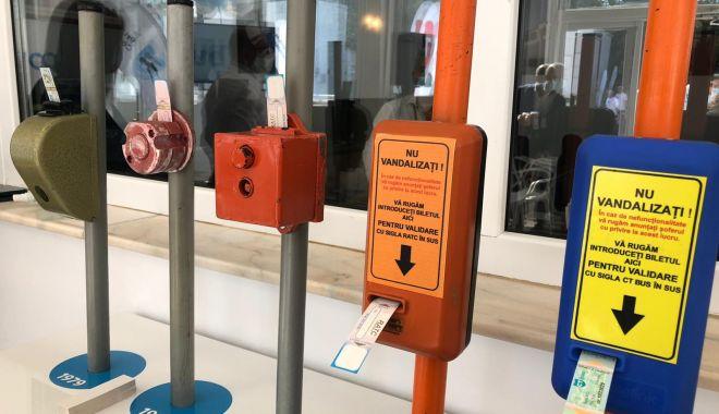CT Bus lansează un nou sistem de plată a biletului de autobuz - a97a75f21cbf4629b4be1cdc44bc4c43-1599809556.jpg