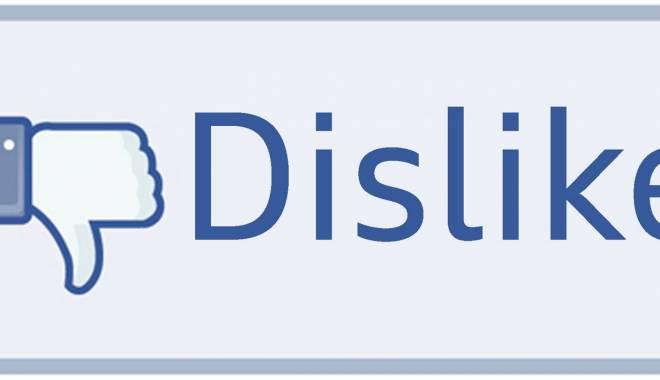 Facebook va introduce butonul DISLIKE - aapcwmjq79vkd6ssppvp-1442386270.jpg