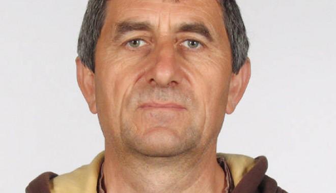 Afacerist răpit sau ucis de cămătari. Dispariția misterioasă a unui patron de club - abelapostol122e77dcf4-1367909127.jpg