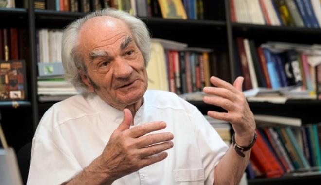 Neurochirurgul Leon Dănăilă, cap de listă la PNL pentru Senat - acadprofdrleondnil-1477306345.jpg