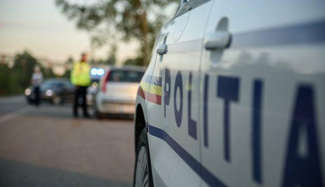 Accident rutier în Constanța! Un tânăr a fost lovit de o mașină pe trecerea de pietoni - acc-1530798056.jpg