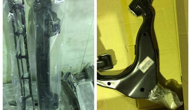 Accesorii auto contrafăcute, confiscate în Portul Constanța Sud Agigea - accesoriiautocontrafacute2-1541694432.jpg