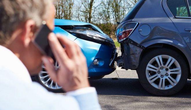Foto: Vești proaste pentru șoferi! Tarifele RCA cresc. Cum vor arăta noile prețuri