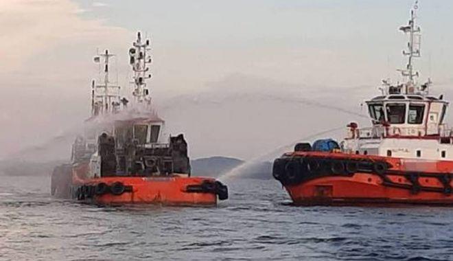 Accidente şi incidente pe mări şi oceane - accidentesiincidente-1609086602.jpg