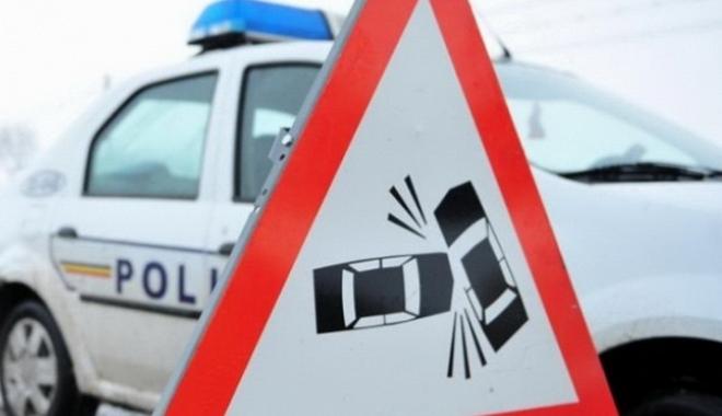 UPDATE / ACCIDENT RUTIER cu două victime, la Eforie Nord - accidentspc483tc483rec899ti11111-1497784694.jpg