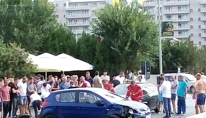 Accident rutier în Mamaia, soldat cu o victimă - accmamaia1-1567601693.jpg