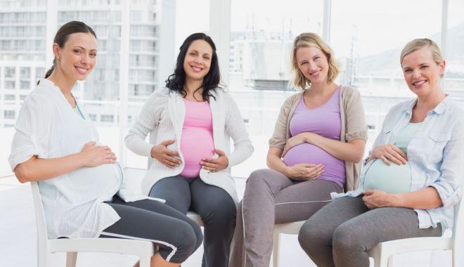 Recomandarea medicului - Sunteţi gravidă? Nu uitați să luați acid folic! - acidfolic-1623952830.jpg