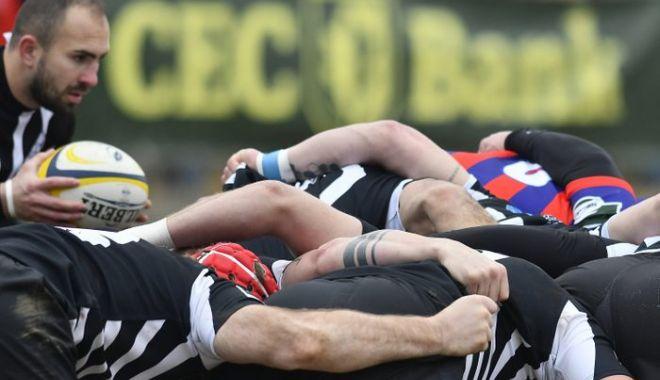 ACS Tomitanii Constanţa renunţă la participarea în Cupa României la rugby - acstomitanii-1617282213.jpg