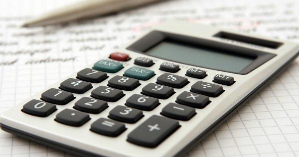 Foto: Constănțeni, aveți datorii la bugetul local? Cum puteți beneficia de facilități fiscale