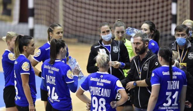 Dunărea Brăila, calificată în grupele EHF European League - activprahovaploiestidunareabrail-1606058231.jpg