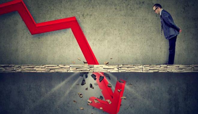 Ne îndreptăm spre o criză economică mai rea decât cea din anul 2008, avertizează OMC - ad00ndamagfzad1hyjqyndfkztq2zwfl-1585239796.jpg