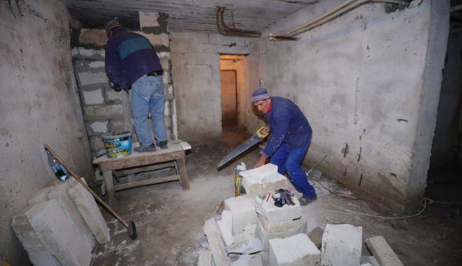 Adăposturile antiaeriene din Constanța, reabilitate - adaposturi2-1578609474.jpg
