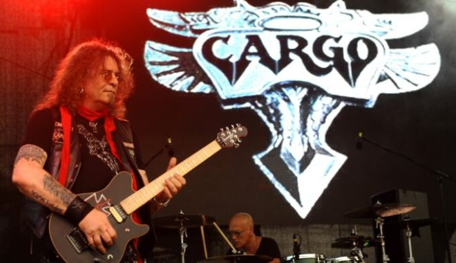 Chitaristul și fondatorul trupei Cargo, internat la ATI cu Covid-19 - adibarar-1614257236.jpg
