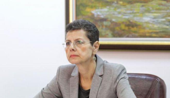 Adina Florea susține interviul pentru postul de procuror în secția de anchetare a magistraților - adinaflorea-1539934077.jpg