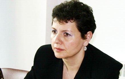 Tudorel Toader, anunț de ULTIMĂ ORĂ cu privire la Adina Florea - adinaflorea1538978882-1539605054.jpg
