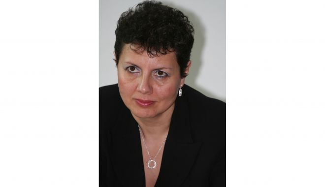 CSM sesizează Inspecția Juridică cu privire la procurorul Adina Florea - adinaflorea2-1610983019.jpg
