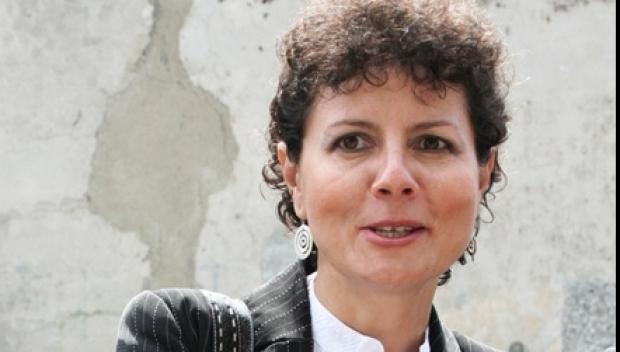 Adina Florea, primele declarații după ce Tudorel Toader a propus-o pentru șefia DNA: